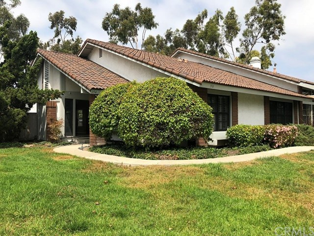 Closed | 194 W Yale  #8 Irvine, CA 92604 17