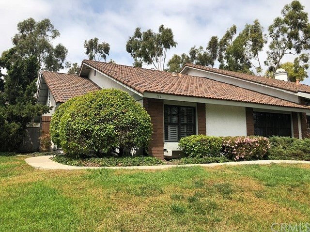 Closed | 194 W Yale  #8 Irvine, CA 92604 20