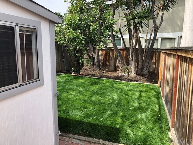 Closed | 194 W Yale  #8 Irvine, CA 92604 25