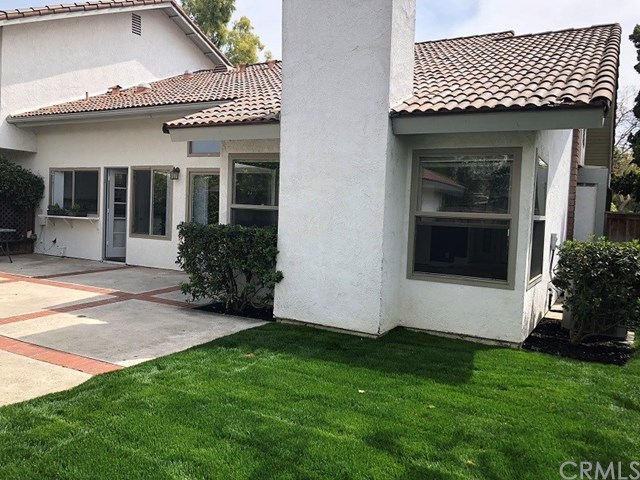 Closed | 194 W Yale  #8 Irvine, CA 92604 4