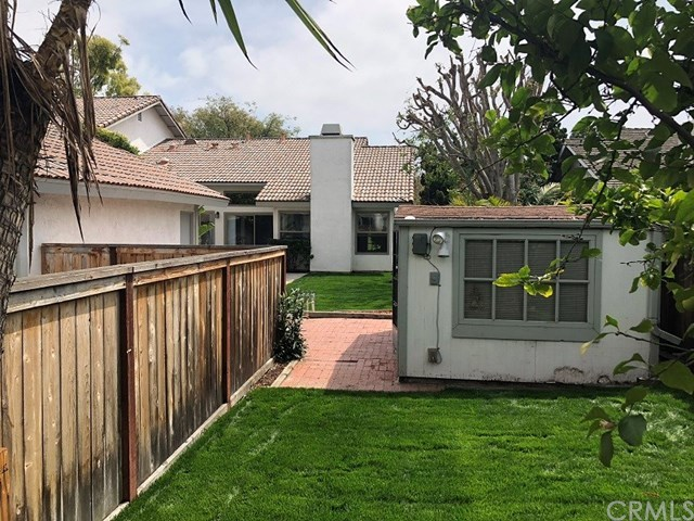 Closed | 194 W Yale  #8 Irvine, CA 92604 5