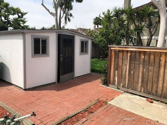 Closed | 194 W Yale  #8 Irvine, CA 92604 7