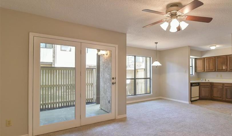Sold Property   2101 Rainbow Drive #4312 Arlington, Texas 76011 0
