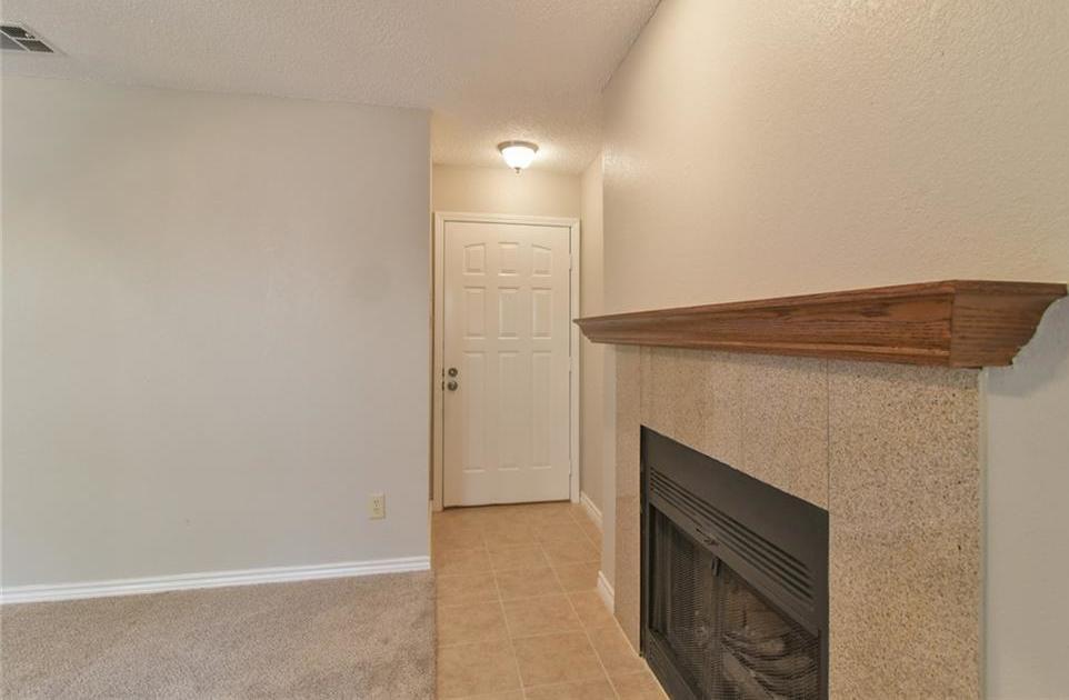 Sold Property   2101 Rainbow Drive #4312 Arlington, Texas 76011 1