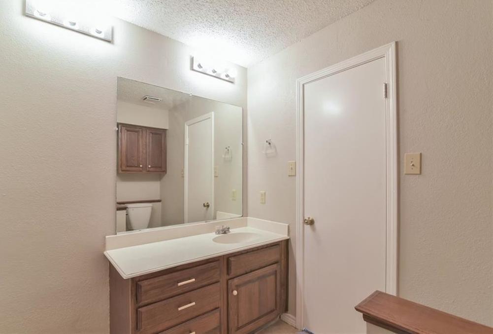 Sold Property   2101 Rainbow Drive #4312 Arlington, Texas 76011 10