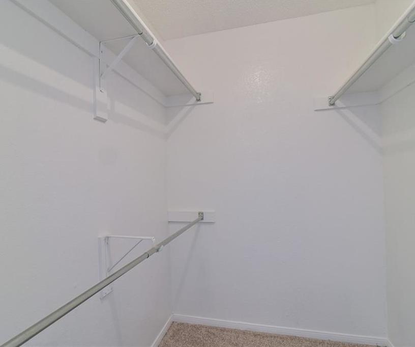 Sold Property   2101 Rainbow Drive #4312 Arlington, Texas 76011 13