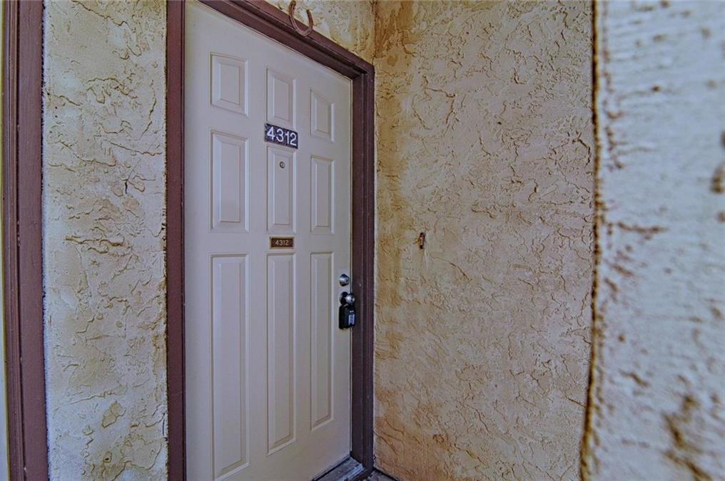 Sold Property | 2101 Rainbow Drive #4312 Arlington, Texas 76011 17