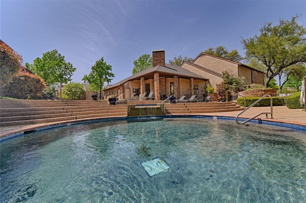 Sold Property   2101 Rainbow Drive #4312 Arlington, Texas 76011 18