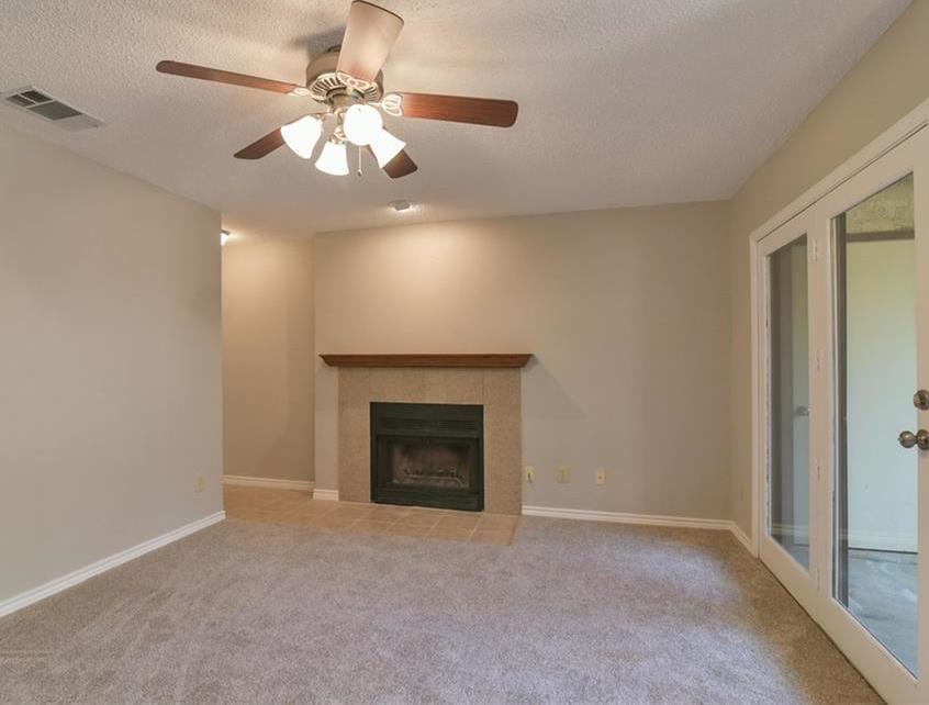 Sold Property   2101 Rainbow Drive #4312 Arlington, Texas 76011 2