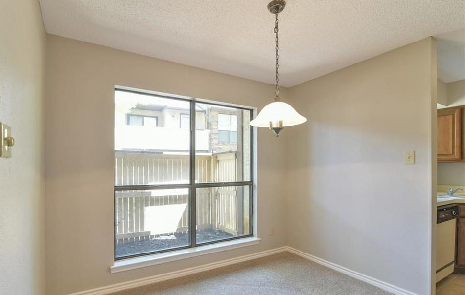 Sold Property   2101 Rainbow Drive #4312 Arlington, Texas 76011 3