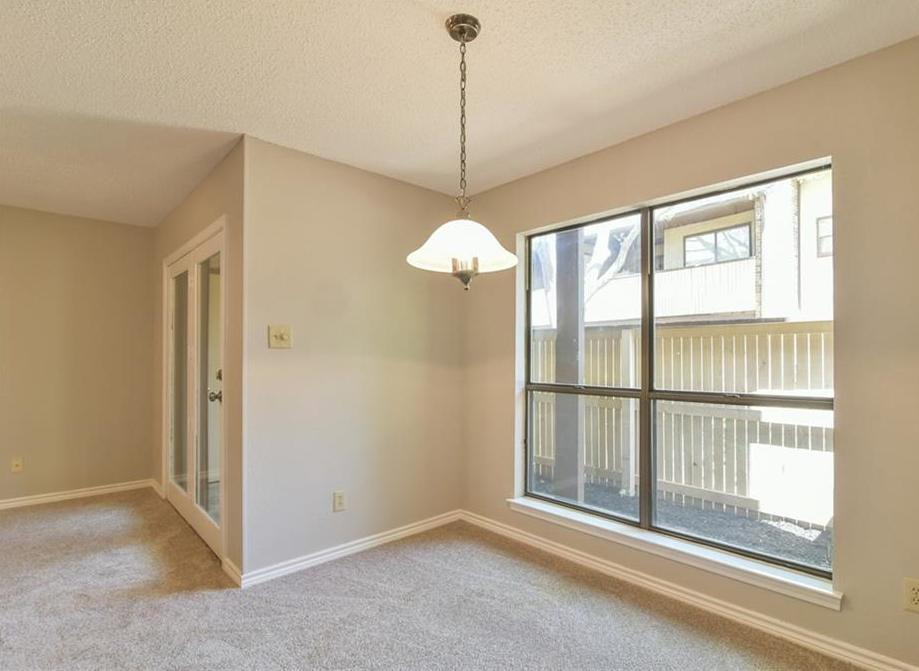 Sold Property   2101 Rainbow Drive #4312 Arlington, Texas 76011 4