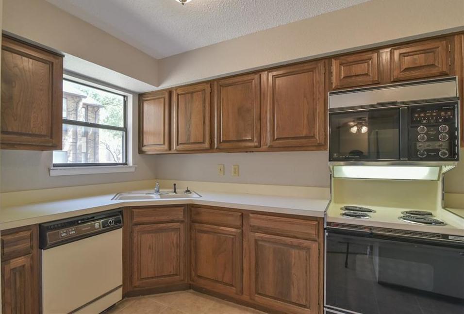 Sold Property   2101 Rainbow Drive #4312 Arlington, Texas 76011 5