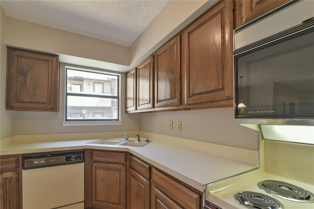 Sold Property | 2101 Rainbow Drive #4312 Arlington, Texas 76011 6