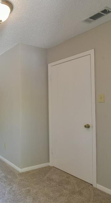Sold Property   2101 Rainbow Drive #4312 Arlington, Texas 76011 9