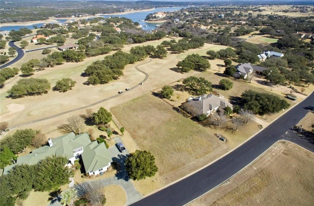 Sold Property   26304 Masters parkway Spicewood, TX 78669 1