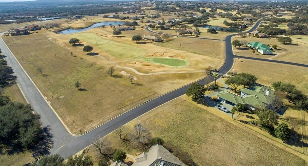 Sold Property   26304 Masters parkway Spicewood, TX 78669 10