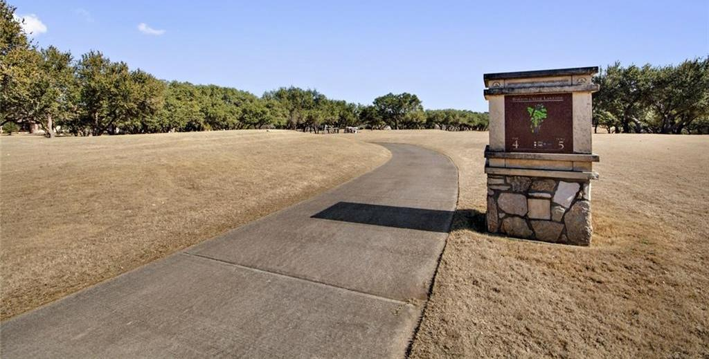 Sold Property   26304 Masters parkway Spicewood, TX 78669 11