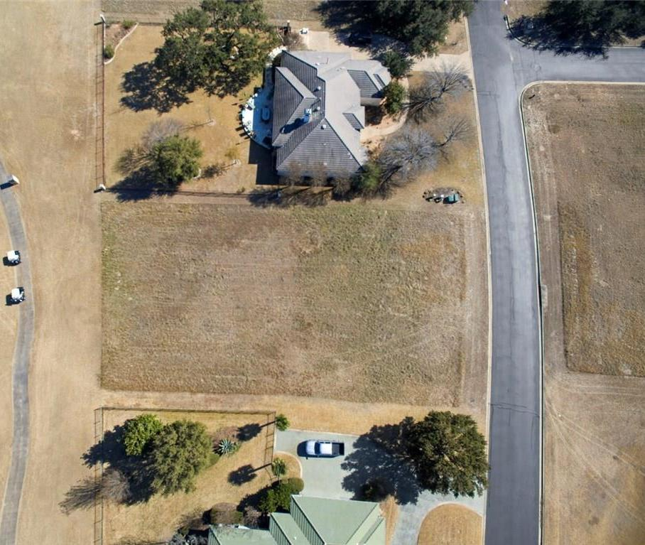 Sold Property   26304 Masters parkway Spicewood, TX 78669 12