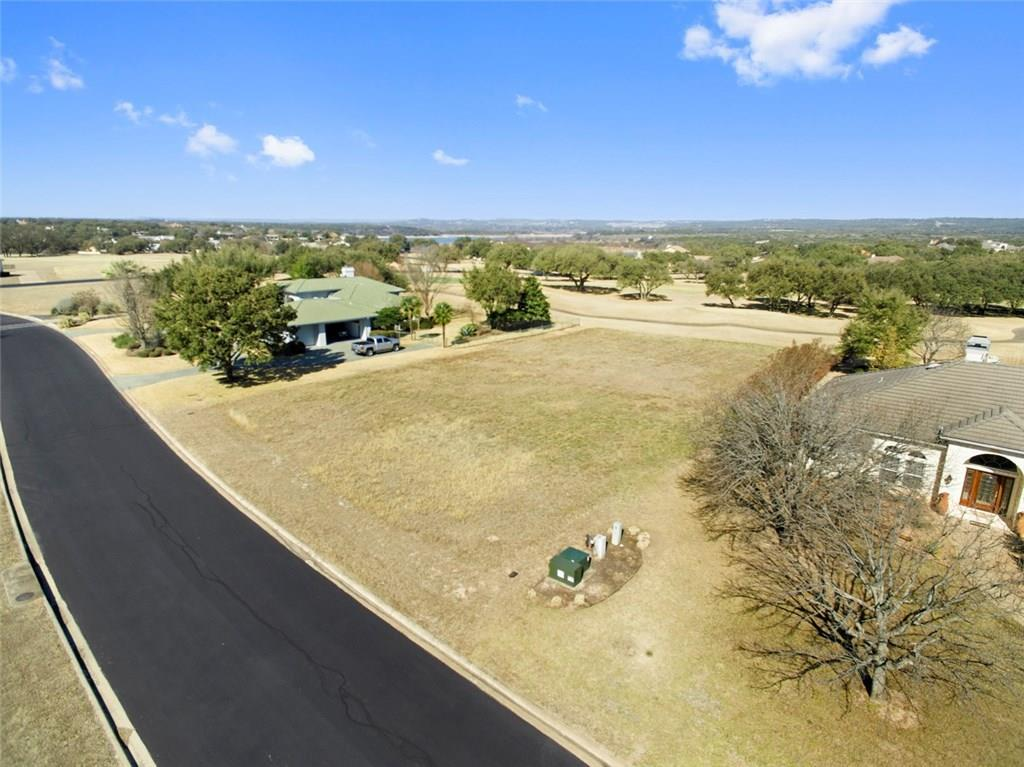 Sold Property   26304 Masters parkway Spicewood, TX 78669 3