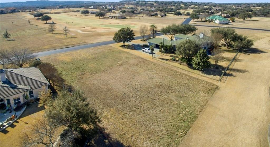Sold Property   26304 Masters parkway Spicewood, TX 78669 4