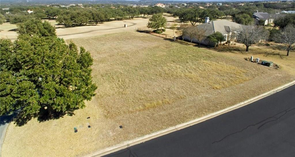 Sold Property   26304 Masters parkway Spicewood, TX 78669 5