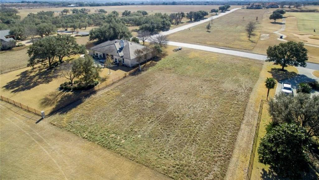 Sold Property   26304 Masters parkway Spicewood, TX 78669 6