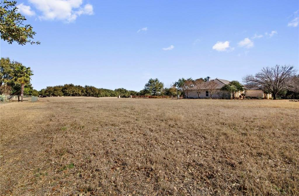 Sold Property   26304 Masters parkway Spicewood, TX 78669 7