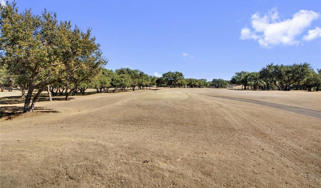 Sold Property   26304 Masters parkway Spicewood, TX 78669 8