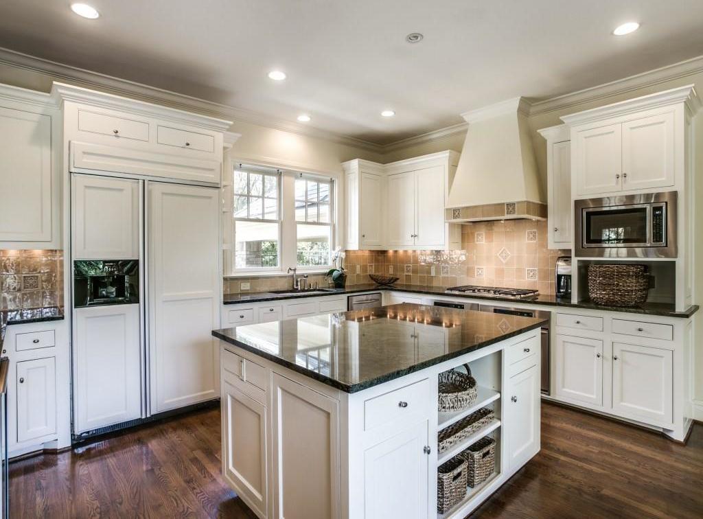 Sold Property | 2203 Cambria Boulevard Dallas, Texas 75214 13