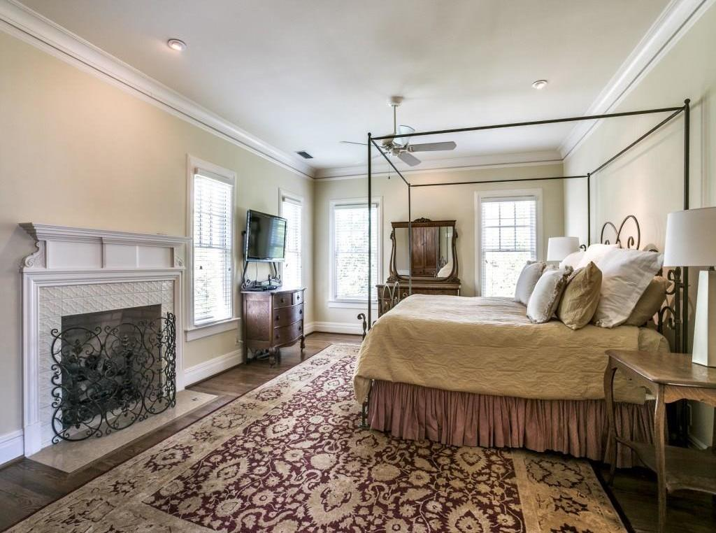 Sold Property | 2203 Cambria Boulevard Dallas, Texas 75214 20