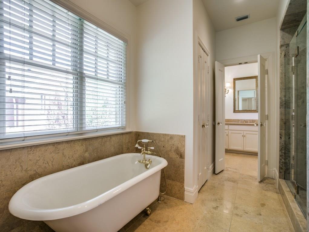 Sold Property | 2203 Cambria Boulevard Dallas, Texas 75214 22