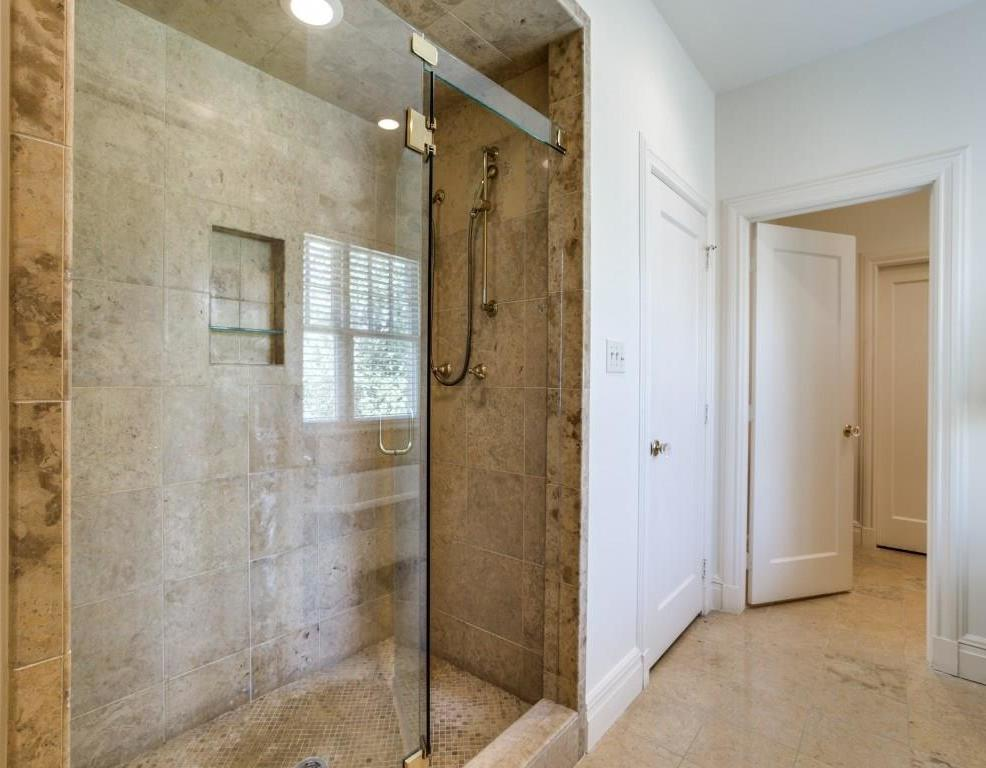 Sold Property | 2203 Cambria Boulevard Dallas, Texas 75214 23