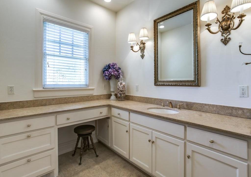 Sold Property | 2203 Cambria Boulevard Dallas, Texas 75214 24