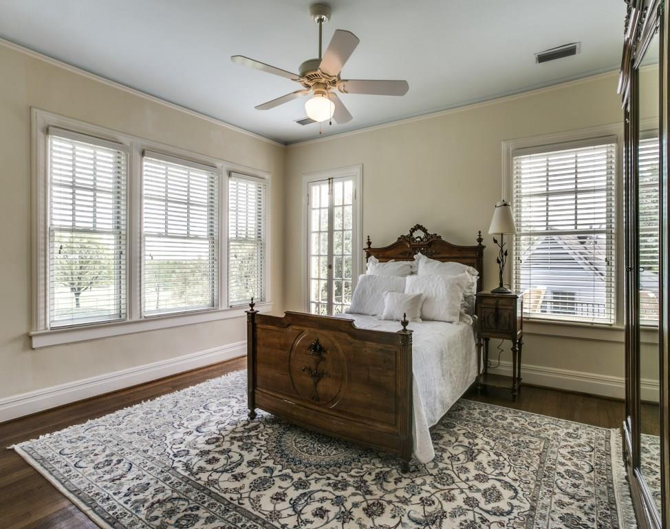 Sold Property | 2203 Cambria Boulevard Dallas, Texas 75214 25