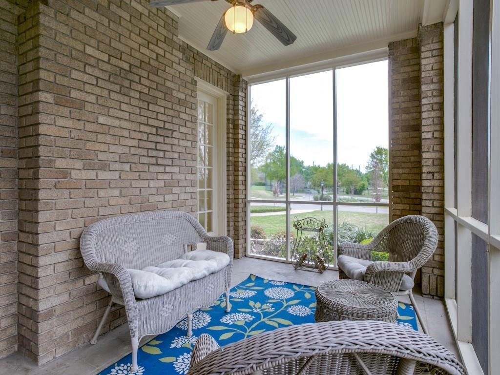 Sold Property | 2203 Cambria Boulevard Dallas, Texas 75214 30
