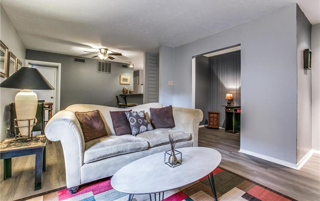 Sold Property | 2627 Douglas Avenue #115 Dallas, Texas 75219 2