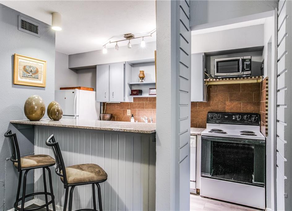 Sold Property | 2627 Douglas Avenue #115 Dallas, Texas 75219 6