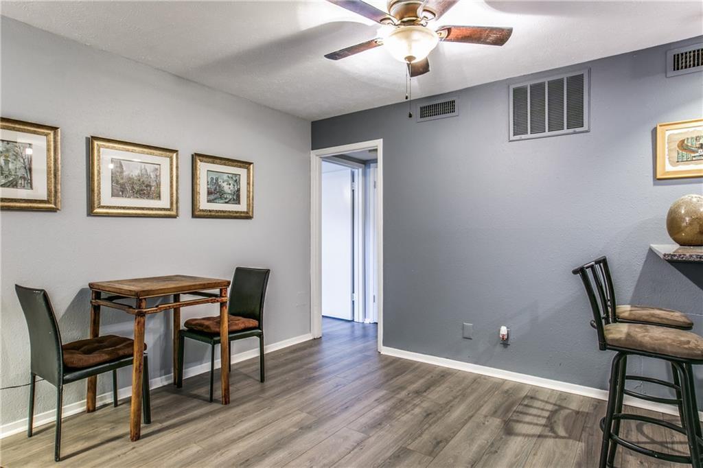 Sold Property | 2627 Douglas Avenue #115 Dallas, Texas 75219 8