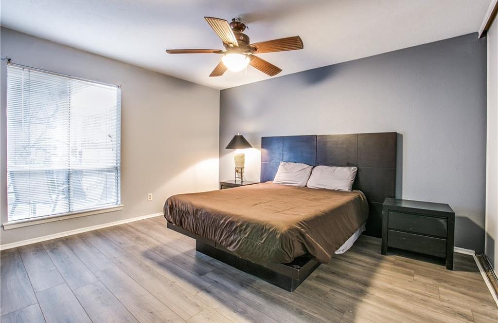 Sold Property | 2627 Douglas Avenue #115 Dallas, Texas 75219 10