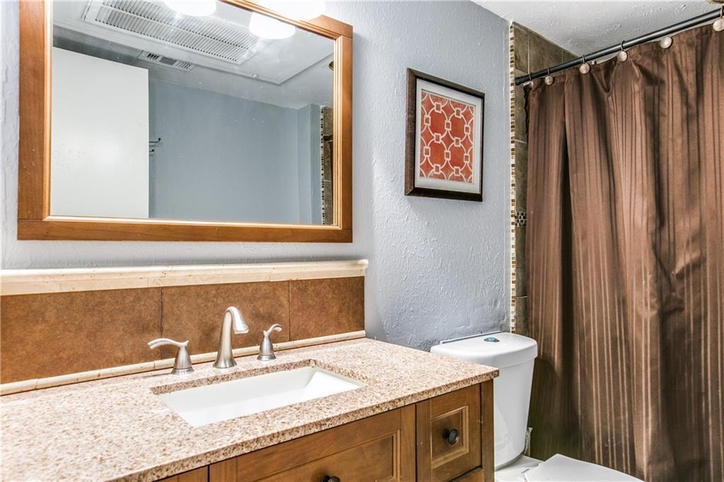 Sold Property | 2627 Douglas Avenue #115 Dallas, Texas 75219 11