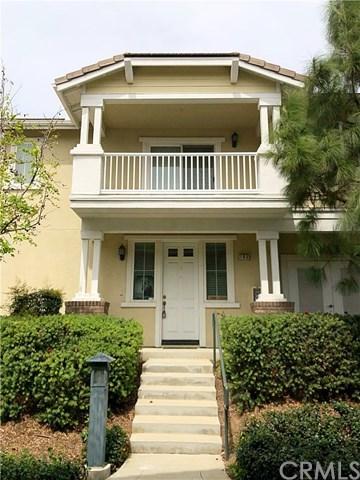 Closed | 8031 Pueblo Place #103 Rancho Cucamonga, CA 91730 0