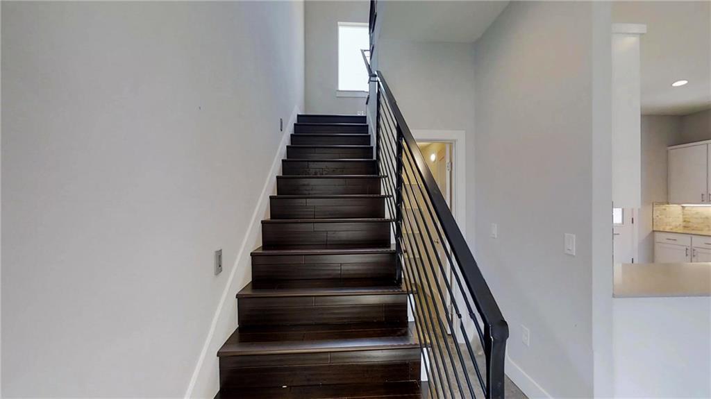 Sold Property | 6902 Carver  AVE #A Austin, TX 78752 10