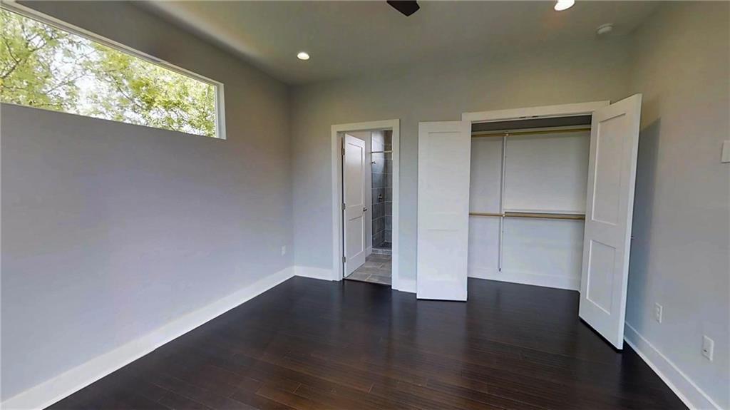 Sold Property | 6902 Carver  AVE #A Austin, TX 78752 14