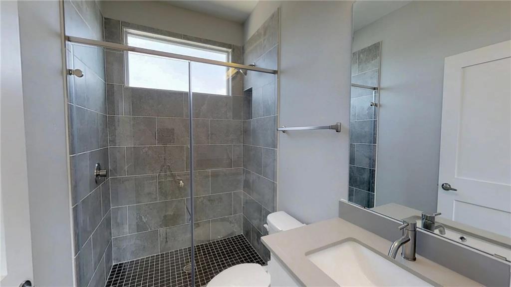 Sold Property | 6902 Carver  AVE #A Austin, TX 78752 16