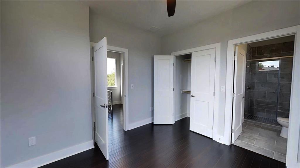 Sold Property | 6902 Carver  AVE #A Austin, TX 78752 19
