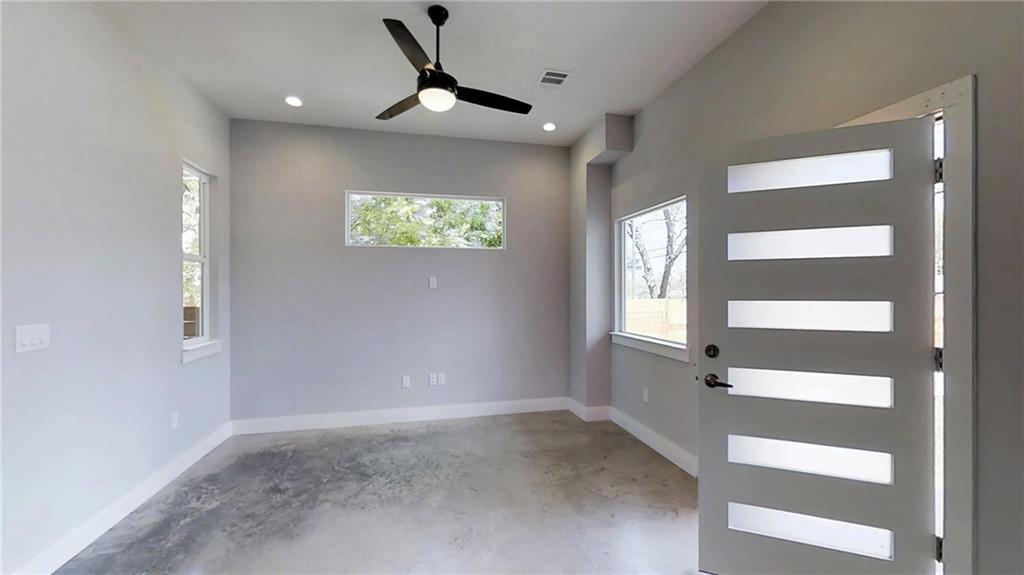 Sold Property | 6902 Carver  AVE #A Austin, TX 78752 7