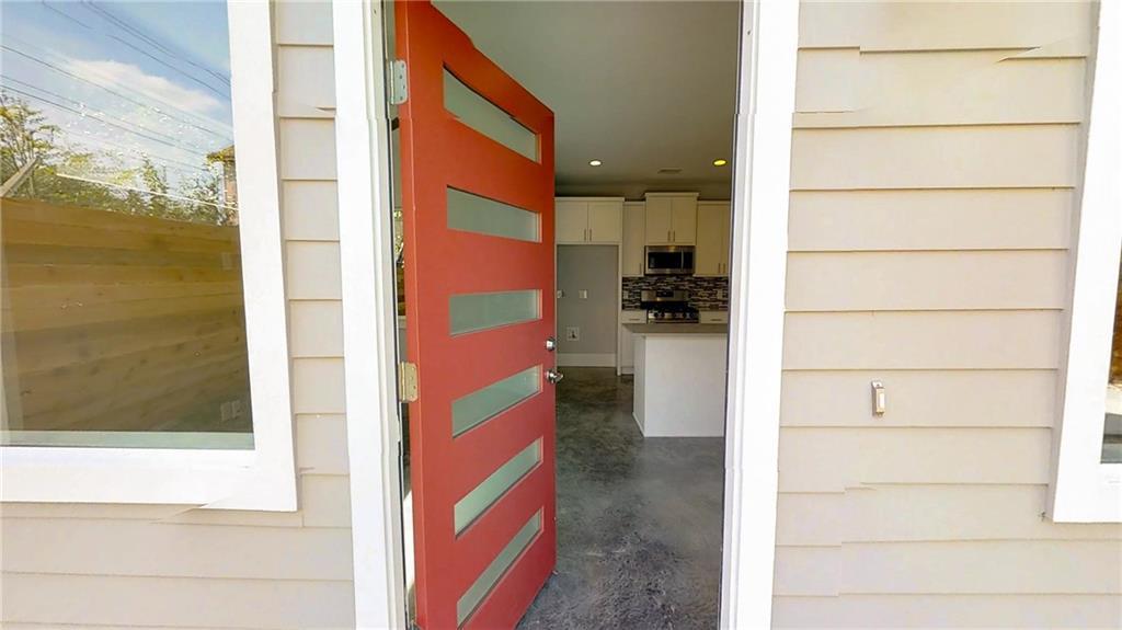Sold Property | 6902 Carver AVE  #B Austin, TX 78752 1
