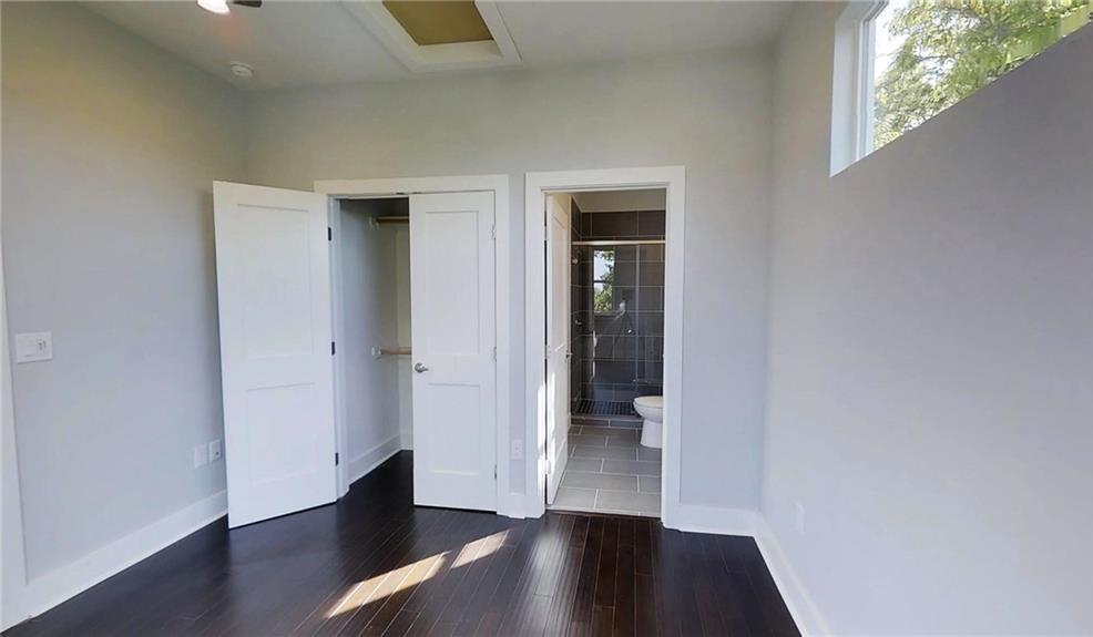 Sold Property | 6902 Carver AVE  #B Austin, TX 78752 11