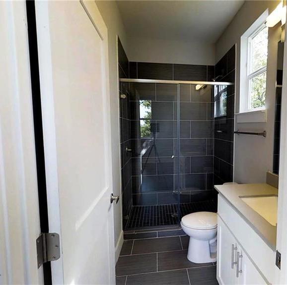 Sold Property | 6902 Carver AVE  #B Austin, TX 78752 12