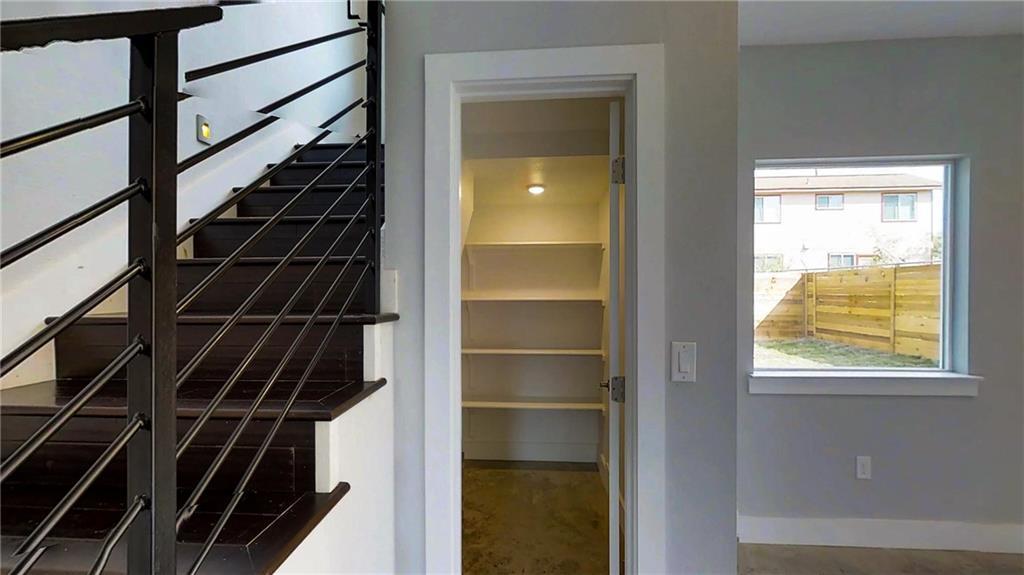 Sold Property | 6902 Carver AVE  #B Austin, TX 78752 7
